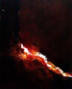 Incandescence 61*46